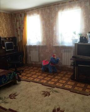 Продажа дома, Стрелецкое, Яковлевский район, Село Стрелецкое - Фото 3