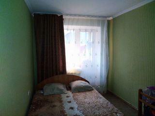 Продажа квартиры, Горно-Алтайск, Ул. Ушакова - Фото 2