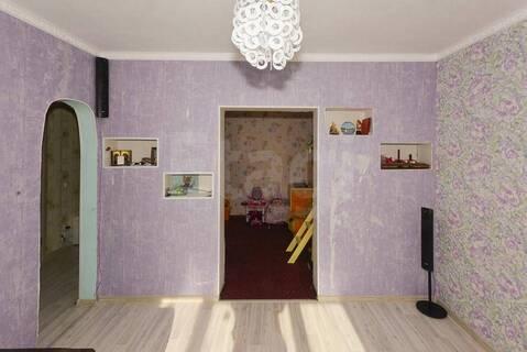 Продам 1-комн. кв. 43 кв.м. Тюмень, Кремлевская - Фото 2