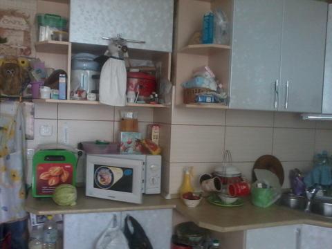 Продам 2-х ком.квартиру на ул.Ялтинская, д. 32 - Фото 2
