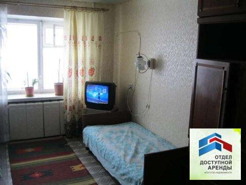 Квартира ул. Новогодняя 20 - Фото 2