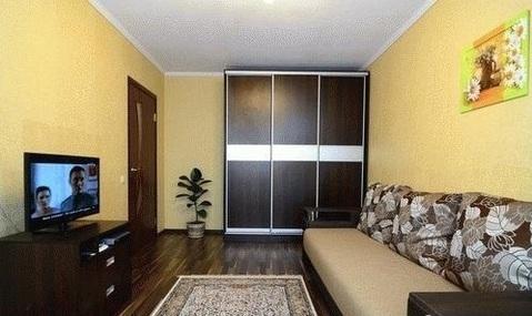 Сдается однокомнатная квартира - Фото 1