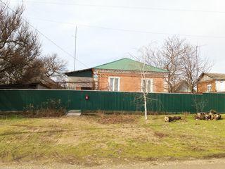 Продажа дома, Кореновск, Кореновский район, Ул. Красноказачья - Фото 1