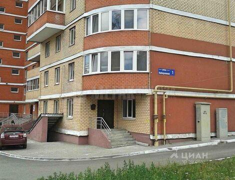 Аренда офиса, Брянск, Набережная улица - Фото 1