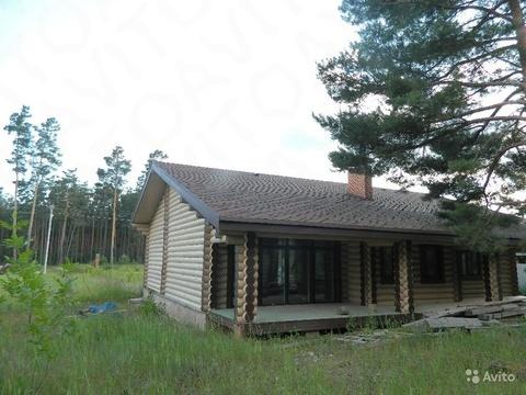 Продам дом в красивом и чистом шебекинском районе село новая таволжанк - Фото 1