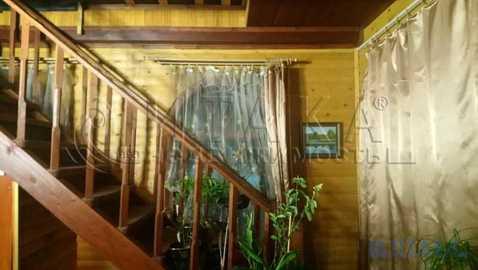 Продажа дома, Ефимовский, Бокситогорский район, Ул. Комсомольская - Фото 5