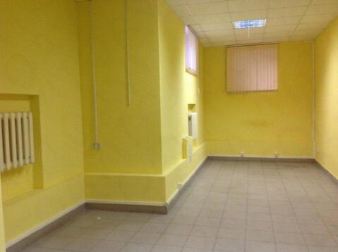 Продажа офиса, Тверь, Ул. Лидии Базановой - Фото 2
