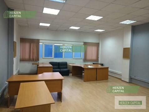 Аренда офиса, Балашиха, Балашиха г. о, Балашиха - Фото 4