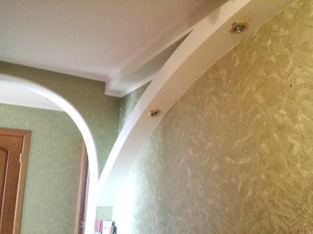 2 комнатная квартира в Тирасполе , заходи и живи. - Фото 1