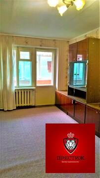 Продается 1-но комнатная квартира на Москольце - Фото 2