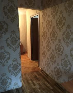 Сдается в аренду квартира г.Махачкала, ул. Имама Шамиля - Фото 5