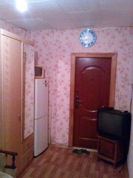 Аренда комнаты в селе Липицы Серпуховского района - Фото 1