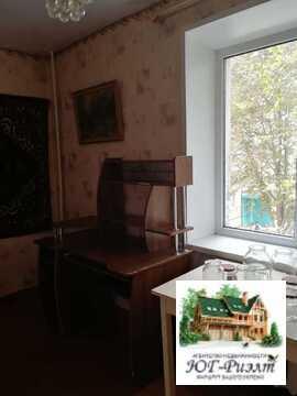 Сдается 2 к. кв. в Наро-Фоминске, ул. Войкова, д. 8 - Фото 5