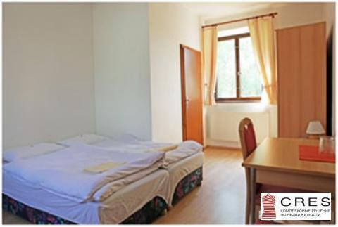 Готовый бизнес в Чехии - Фото 1