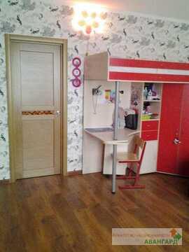 Продается квартира, Ногинск, 55.2м2 - Фото 5