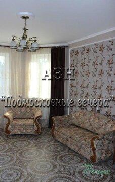Егорьевское ш. 20 км от МКАД, Вялки, Коттедж 180 кв. м - Фото 3