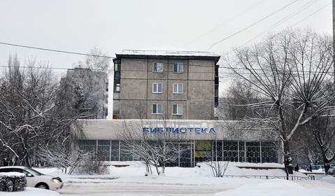 Сдам 2 комнатную на Стальского 7 4/5. Квартира после косметики. 2 окна