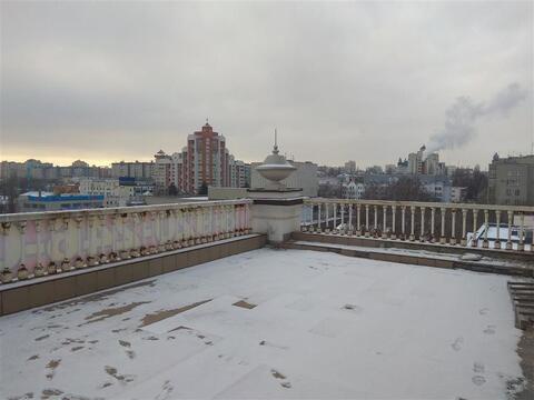 Продается 5-к квартира (улучшенная) по адресу г. Липецк, ул. . - Фото 5