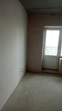 1к.квартира продажа - Фото 2