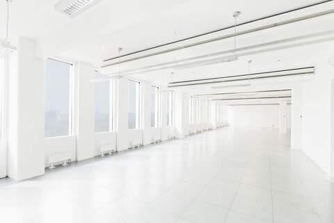 Аренда офиса 134.6 м2,/мес. - Фото 1