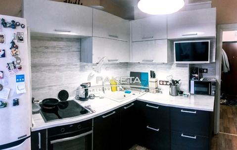Продажа квартиры, Ижевск, Проспект Конструктора М.Т. Калашникова - Фото 5