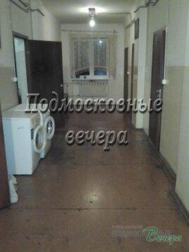 Подольский район, Подольск, комната - Фото 4