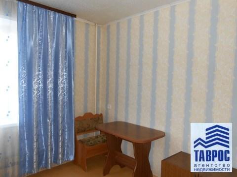 Комната в общежитии на ул.Бирюзова. - Фото 1