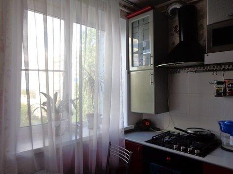 Продается 2-к Квартира ул. 3-я Песковская - Фото 3