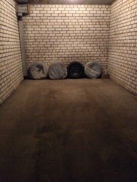 Сдается гараж в кооперативе - Фото 4