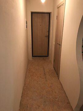 Продам 2-х комнатную на Суворова - Фото 2