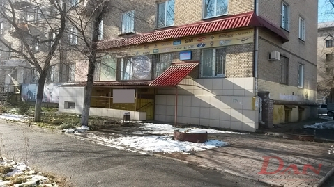Коммерческая недвижимость, ул. 3 Интернационала, д.130, Аренда торговых помещений в Челябинске, ID объекта - 800480616 - Фото 1