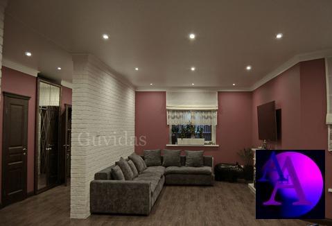 Дом -мечта ИЖС - Фото 3