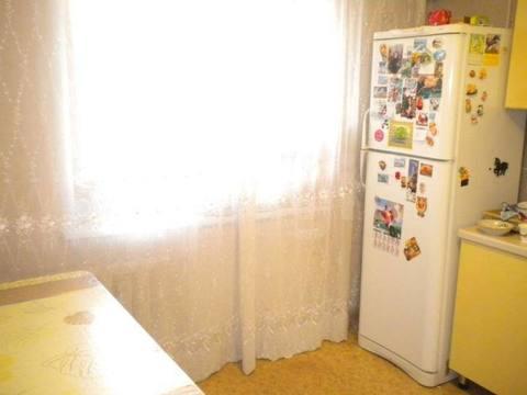 Продажа трехкомнатной квартиры на 23 Мае улице, 59 в Стерлитамаке, Купить квартиру в Стерлитамаке по недорогой цене, ID объекта - 320177711 - Фото 1