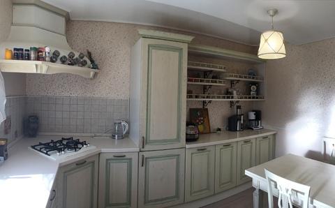 Продам дом д. Шуклино Богородского р-на Нижегор. обл - Фото 5