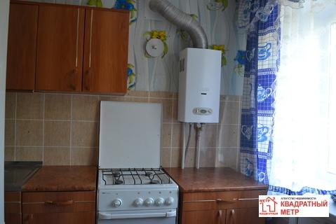 2-х комнатная квартира на ул. Димитрова д.20 - Фото 1