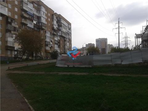 Помещение 268 м2 на ул.Менделеева 108 - Фото 3