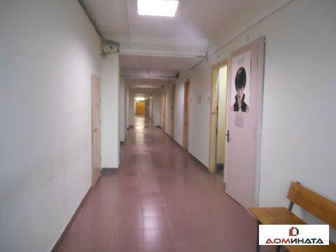 Аренда офиса, м. Автово, Санкт-Петербургский проспект д. 60 - Фото 4