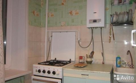 Сдается посуточно уютная 1-комнатная квартира - Фото 4