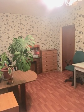 Продам тёплую уютную 2к. квартиру в елизаветино - Фото 5