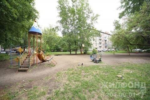 Продажа комнаты, Новосибирск, Ул. Титова - Фото 2
