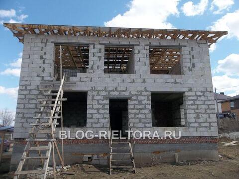 Продажа дома, Саратов, Ул. Покровская - Фото 2