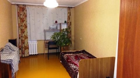 Продам 3-комн.квартиру в 3 мкр(Южном р-не)Новороссийска - Фото 3