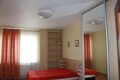 Продажа 2-комнатной квартиры, Тверь ул Маршала Конева - Фото 2