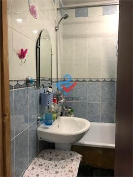 Квартира по адресу Комсомольская 96/2 - Фото 4