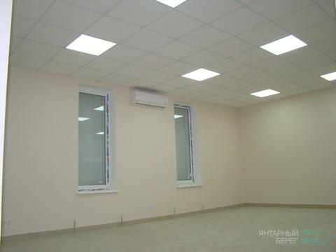 Продажа нежилого помещения на Кесаева, 12, г. Севастополь - Фото 3