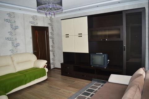 Сдам отличную квартиру в центре города - Фото 4