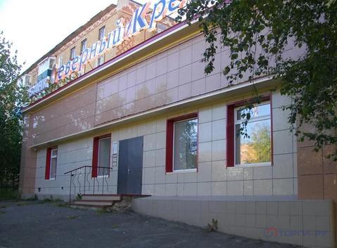 Объявление №55302881: Продажа помещения. Печора, ул. Социалистическая, д.11,