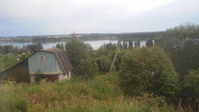 Продажа дома, Нытва, Нытвенский район, Ул. Гаревская - Фото 2