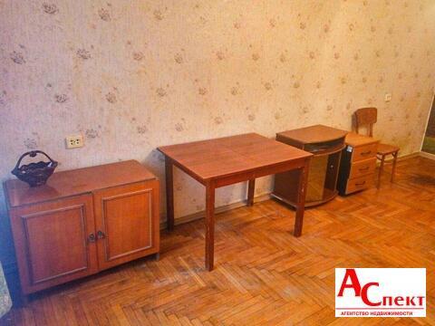 Уютная квартира в центре Левого… - Фото 3