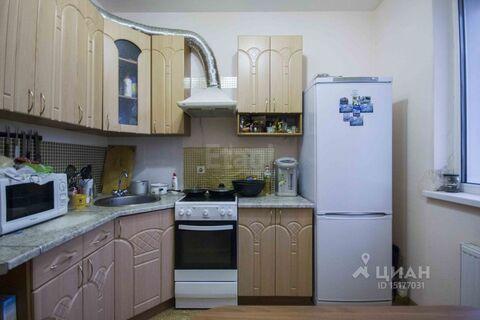 Продажа квартиры, Новый Уренгой, Проспект Губкина - Фото 2